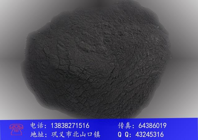 霍州木质活性炭